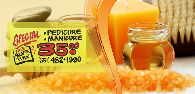 Orange-Pineapple-Slush-Spa